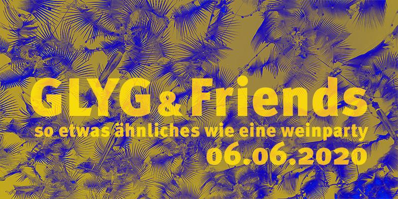 GLYGnFriends_800