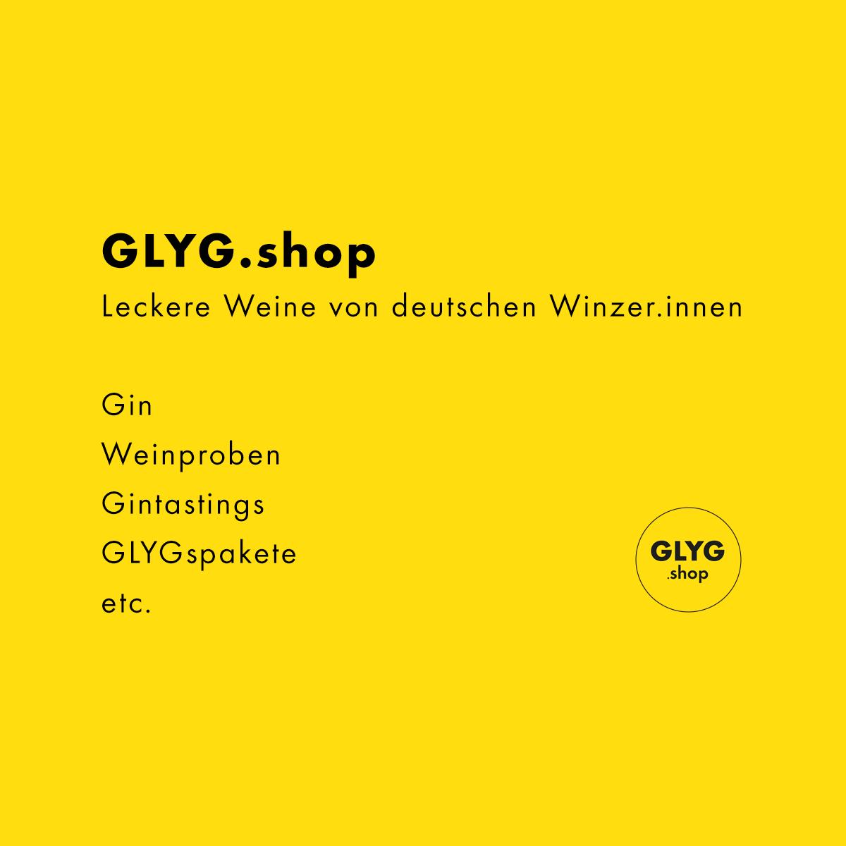 Banner_GLYGshop