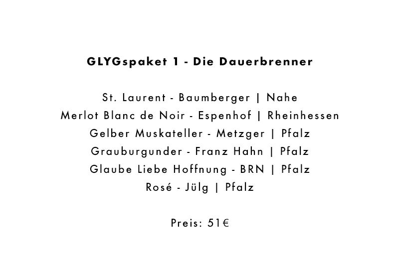 GLYGspaket11