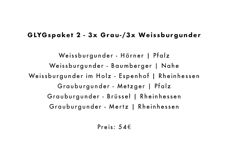 GLYGspaket21
