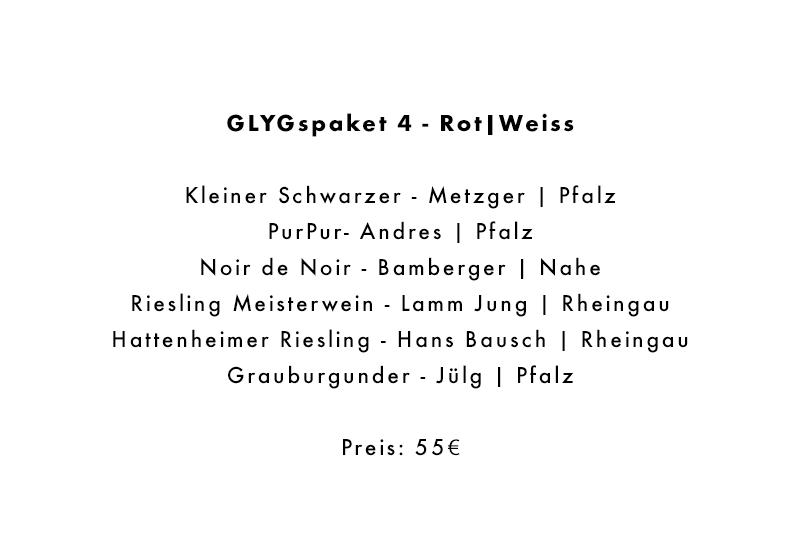GLYGspaket41